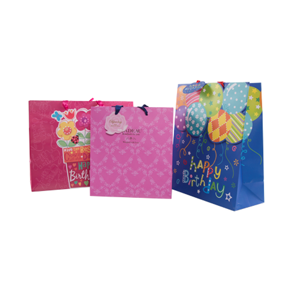 AED12.00  sc 1 st  Daiso & Gift Bags u2013 Daiso Me